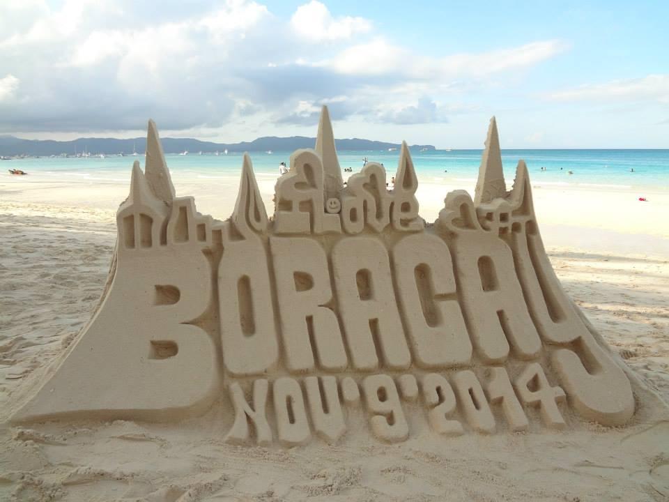 boracay_sand