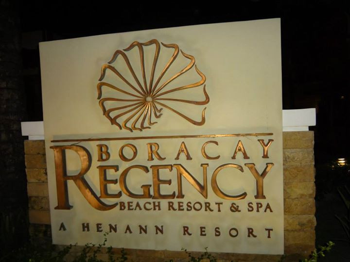 hennan_hotel_boracay