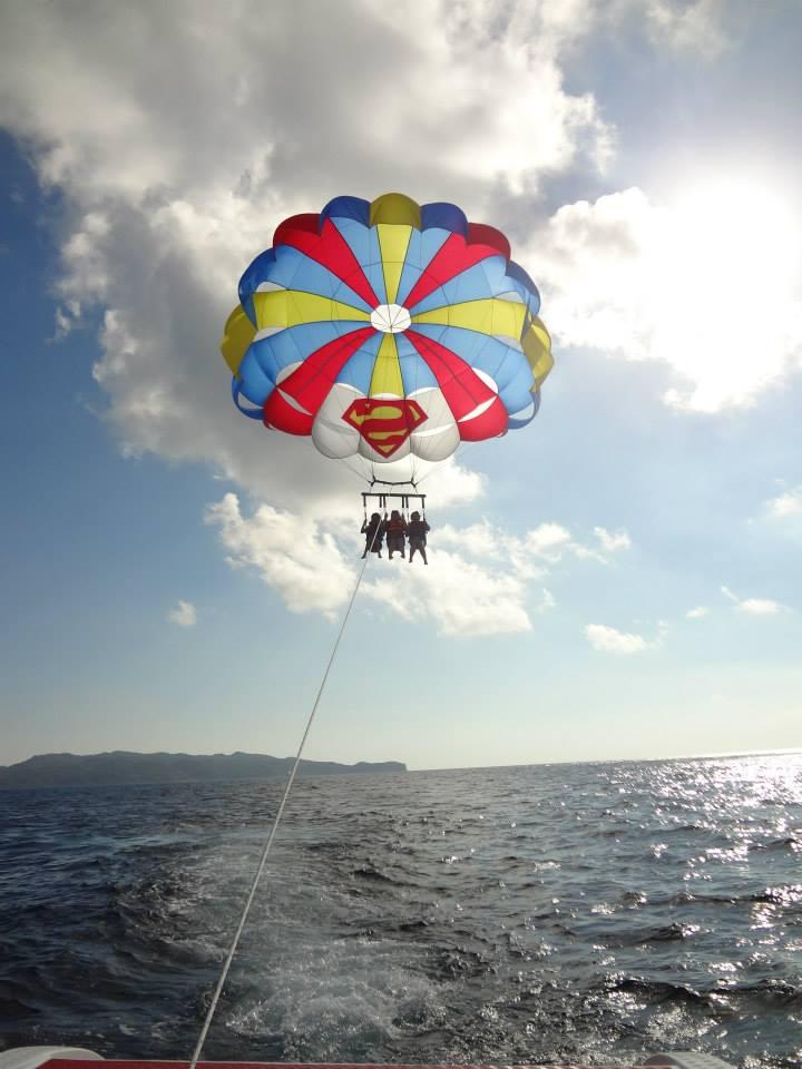 parasailing_boracay