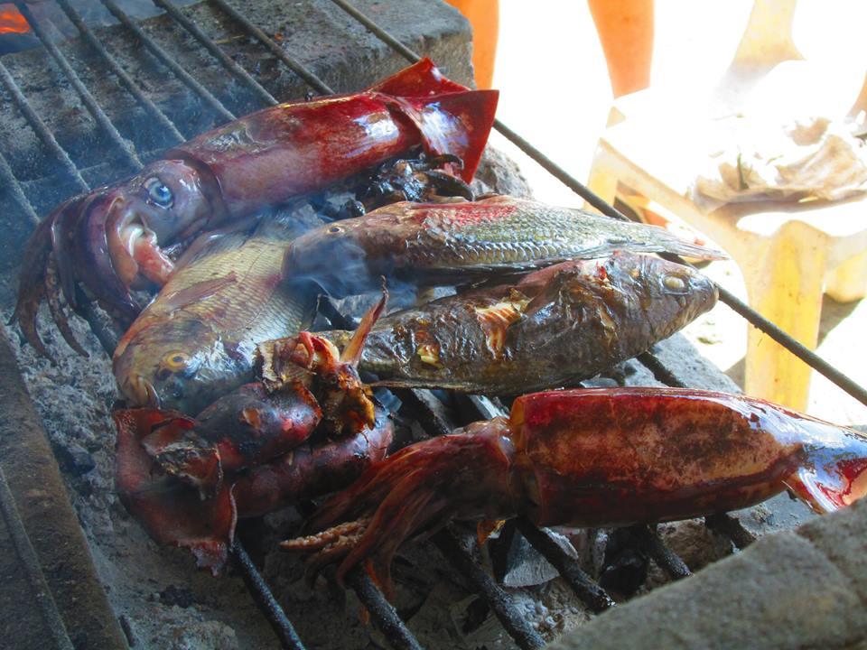 ternate_beach_grill