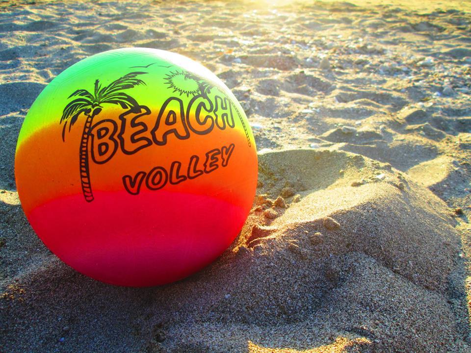 ternate_beach_sand