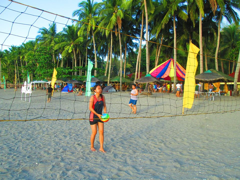 ternate_beach_volleyball