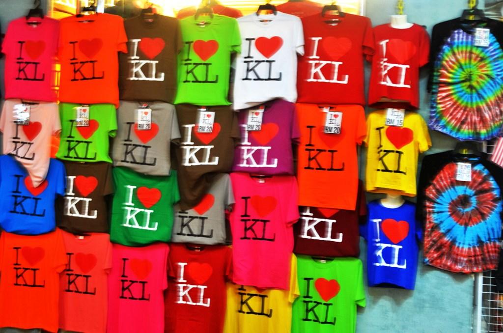 central_market_KL_tshirts