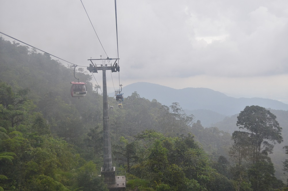 genting_highlands_topview