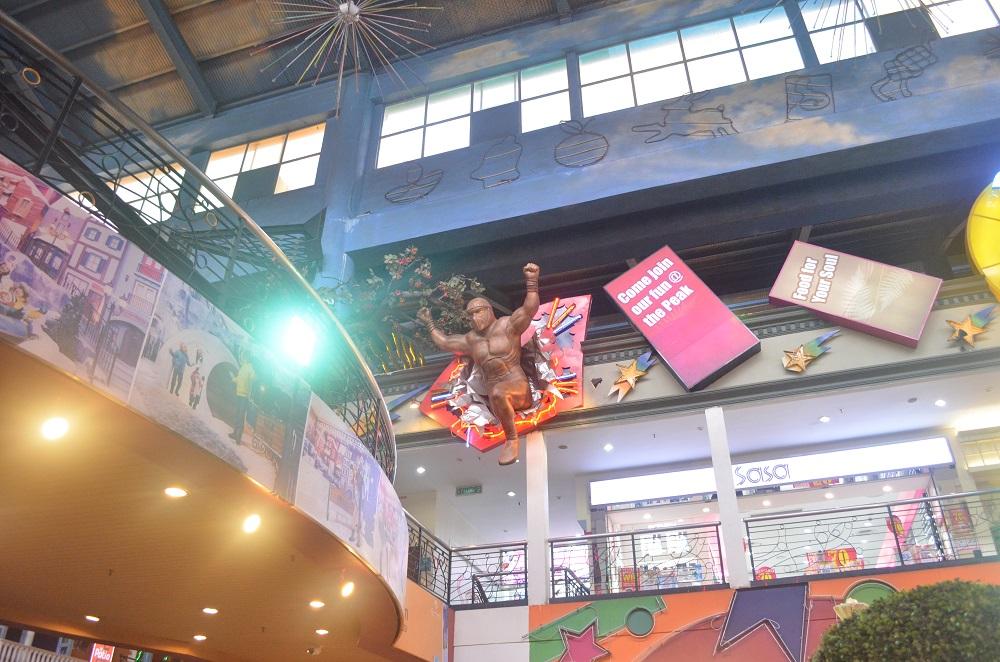 indoor_themepark_2ndfloor