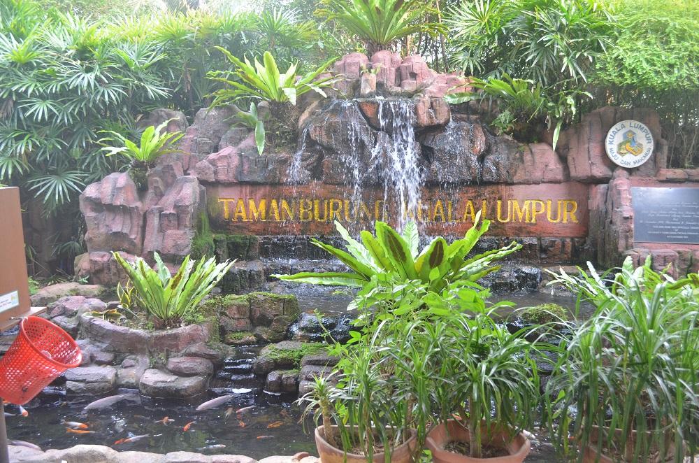 kuala_lumpur_bird_park_signage